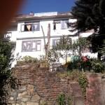 Himalaya View Hotel