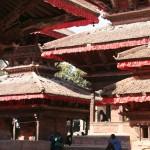 Kathmandu Durbar Square 3