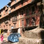 Sankhu