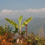 Annapurna, Machhupuchhare