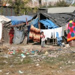Beggars' Village