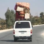 Transportlösung