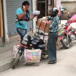 Shop Bike