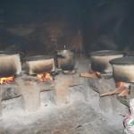 Shanti Küche