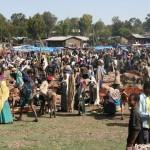 Samstagsmarkt