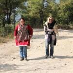 Uterwegs im Shivapuri NP