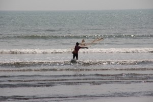 161212_1110_turtle_beach