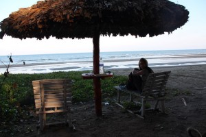 161214_1550_karmatang_beach