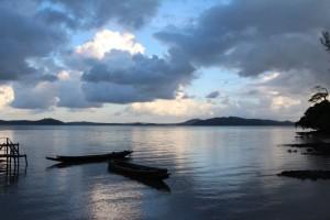 161218_0639_long_island