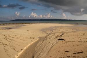 161219_0652_beach5