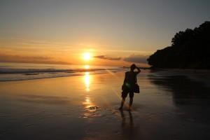 161219_1648_beach7