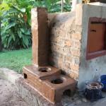 Ofen#1 in Uganda